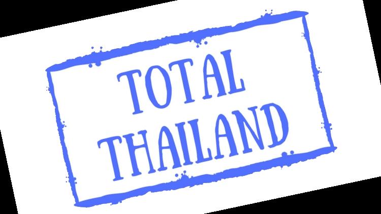 Total Thailand